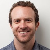 Jason Fried is the co-founder and president of 37signals. Basecamp, Highrise, Ba
