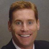 Profile image for Jason Selk