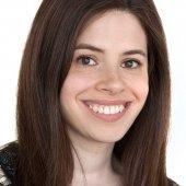 Profile image for Jill Krasny