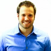 Profile image for John Hall