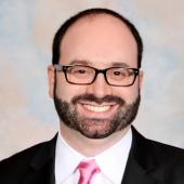 Profile image for Joseph Steinberg