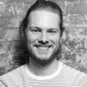 Profile image for Kenny Kline