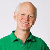 Profile image for Marshall Goldsmith