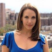 Profile image for Melanie Curtin