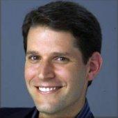 Profile image for David Finkel