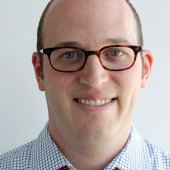 Profile image for Mike Hofman