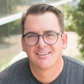 Profile image for Levi King
