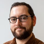 Profile image for Nick Devlin