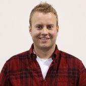 Profile image for John Rampton