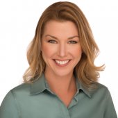 Profile image for Robin Camarote