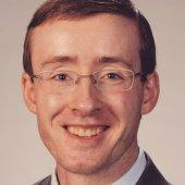 Profile image for Sean Stein Smith