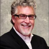 Profile image for Stephen Key