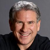 Profile image for Steve Farber