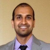 Profile image for Sujan Patel