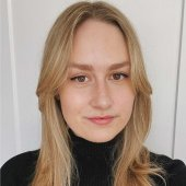 Profile image for Anna Meyer