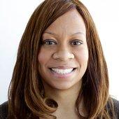 Profile image for Tiffany Black