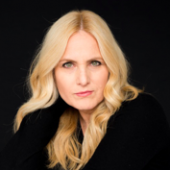 Profile image for Lolly Daskal