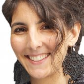 Profile image for Vanessa Merit Nornberg