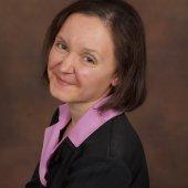 Profile image for Wanda Thibodeaux