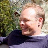 Profile image for John Warrillow
