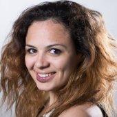 Profile image for Zoë Henry