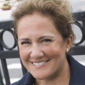Profile image for Anne Sugar