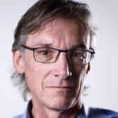 Profile image for Bill Saporito