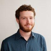 Profile image for Cameron Albert-Deitch