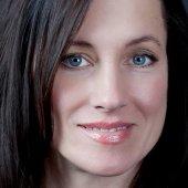 Profile image for Christina DesMarais