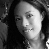 Profile image for Clarissa Cruz