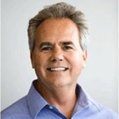 Elliott Bouillion is the CEO of Resource Environmental Solutions, based in Baton Rouge, Louisiana.