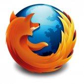 Mozilla, Firefox, logo, hybrid business model