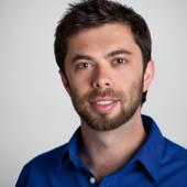 Profile image for Ilya Pozin