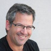 Profile image for Joel Comm