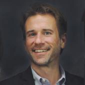 Profile image for Joe Procopio