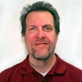 Inc.  columnist John Brandon