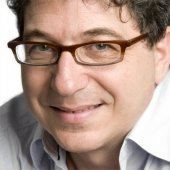 Profile image for Kevin Daum