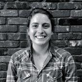 Profile image for Francesca Fenzi