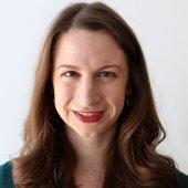 Profile image for Maria Aspan