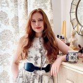 Profile image for Rebecca Deczynski