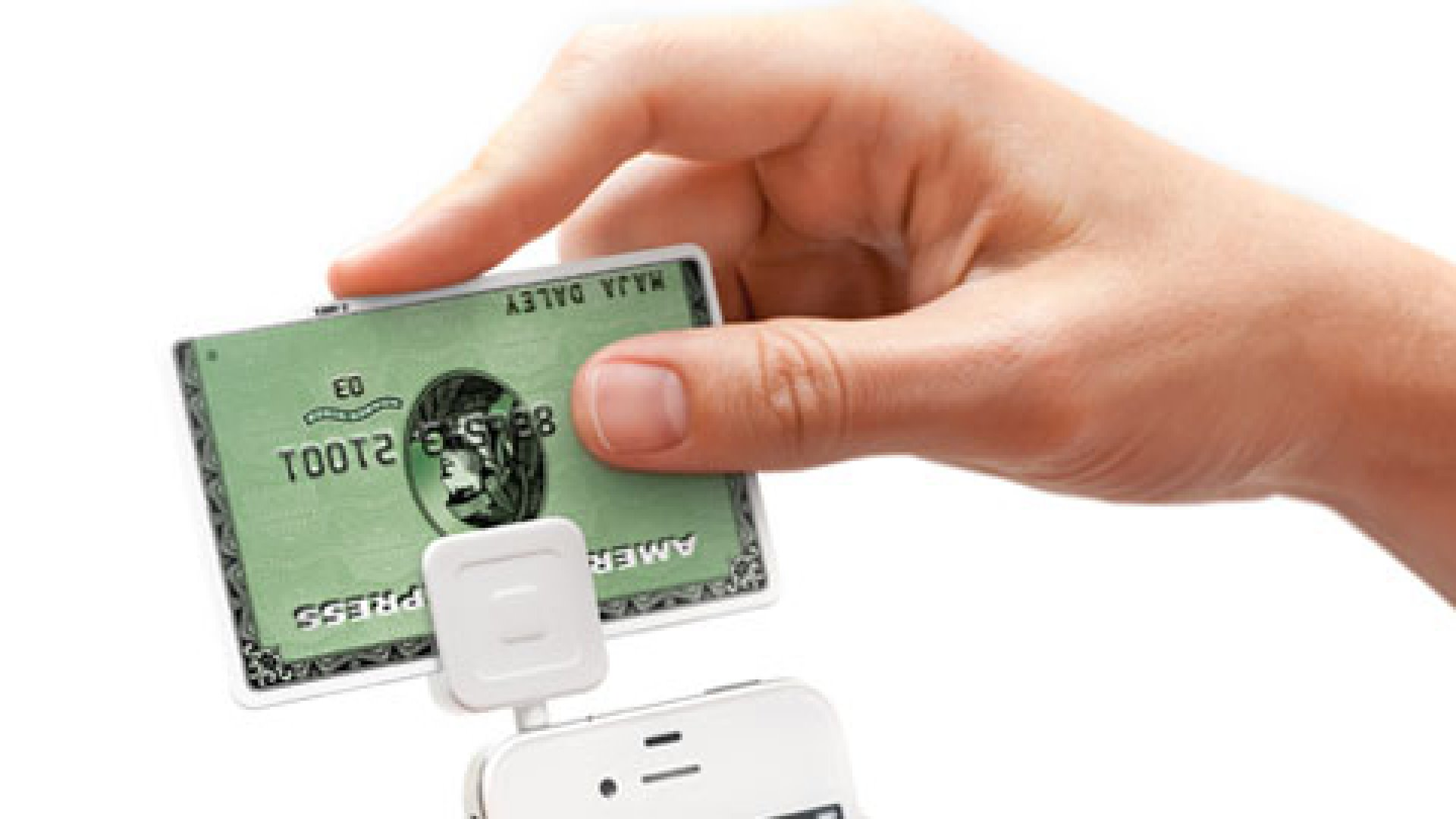 Square to Alleged Copycat: Back Off