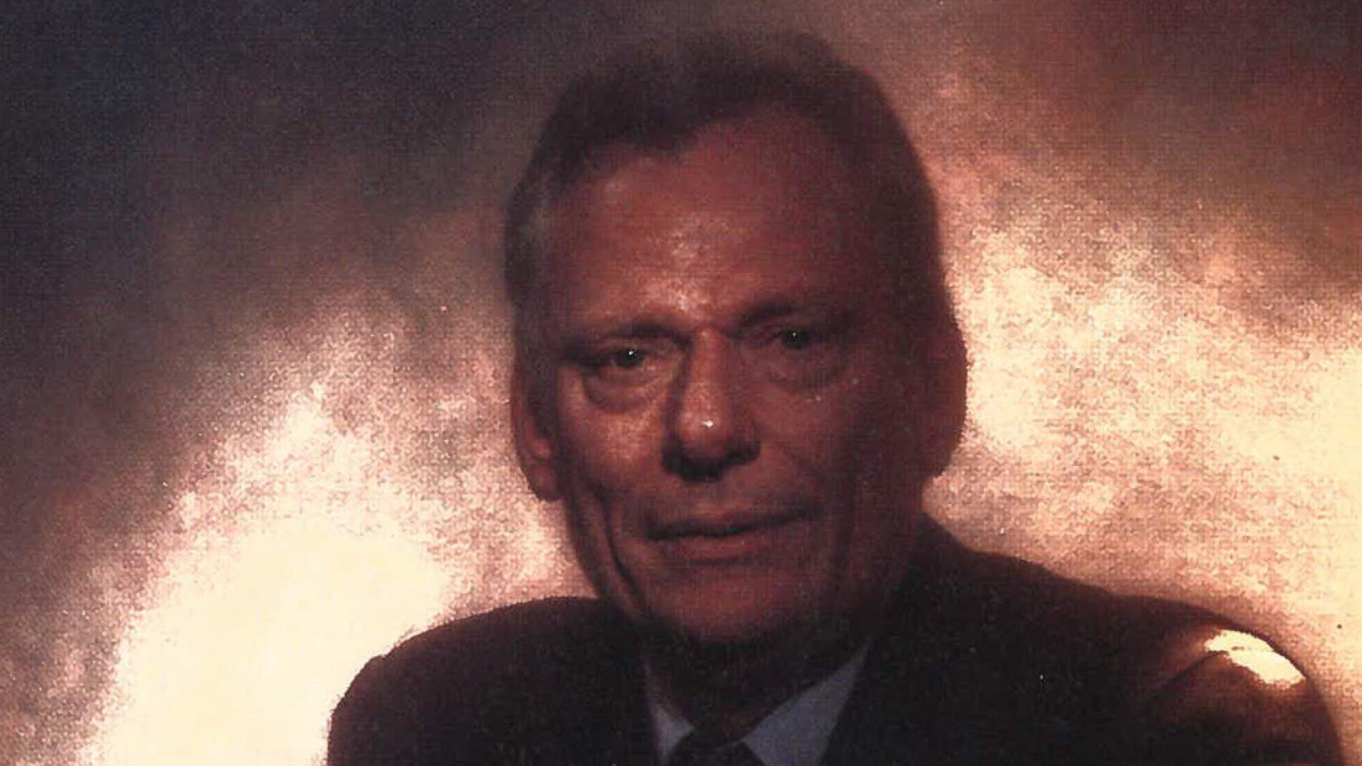 Captain Marvel: How Southwest's Herb Kelleher Keeps Loyalty Sky High (1992 Profile)