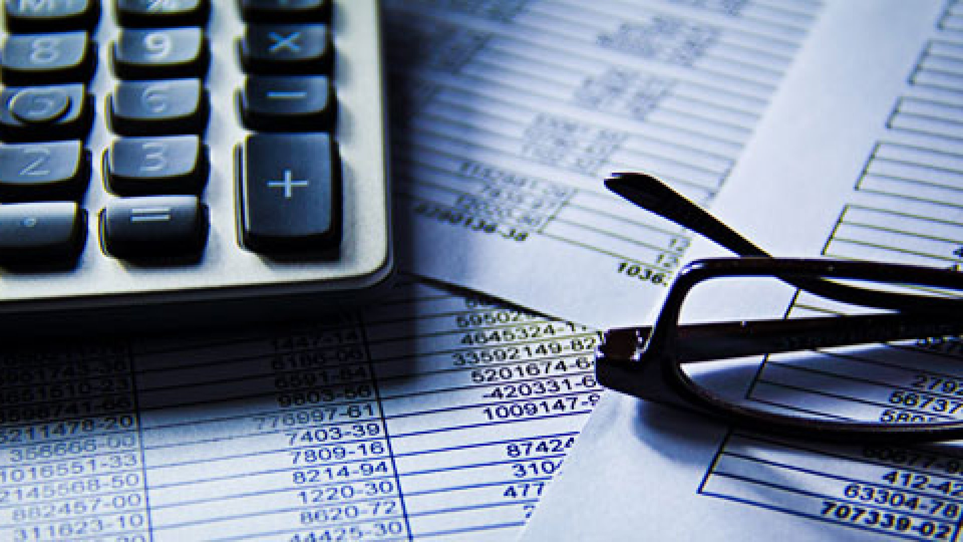 4 Tax Deductions Not to Miss