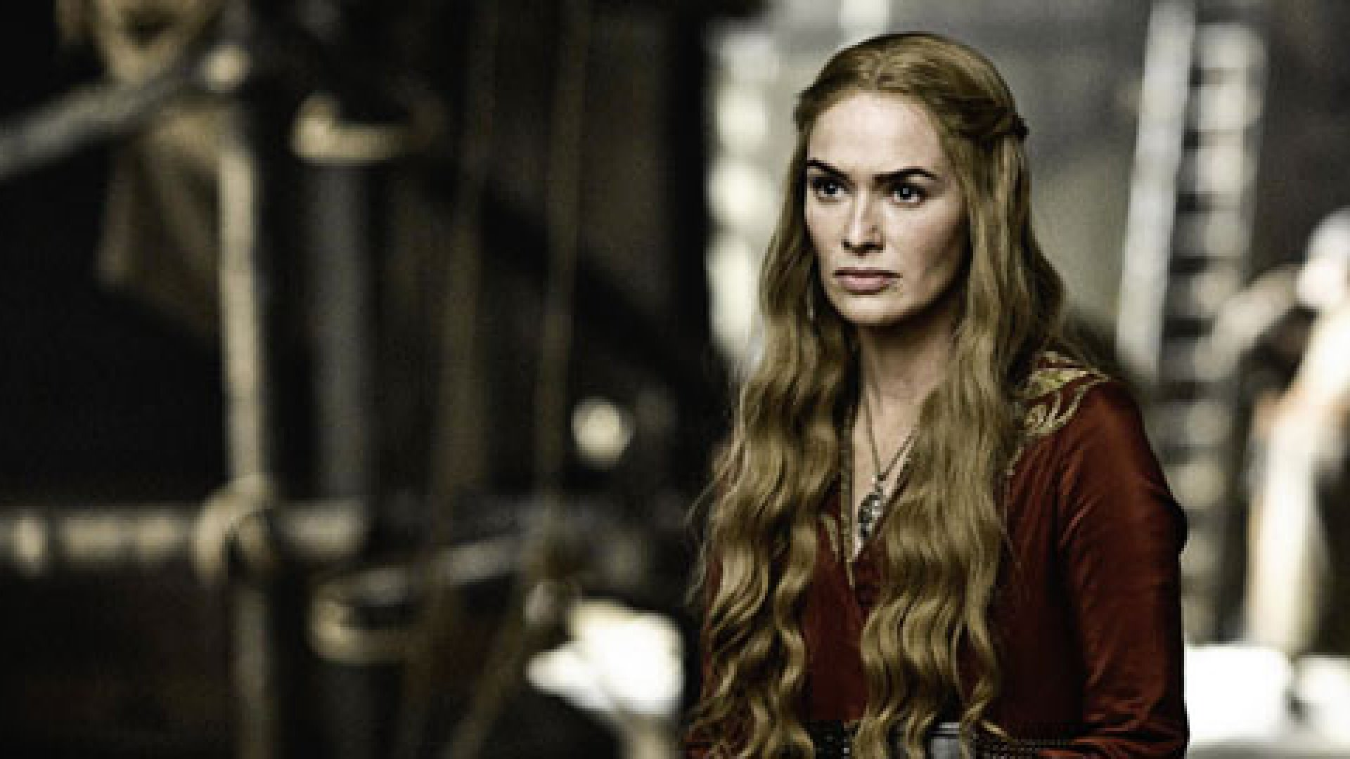 8 Business Lessons From <em>Game of Thrones</em>