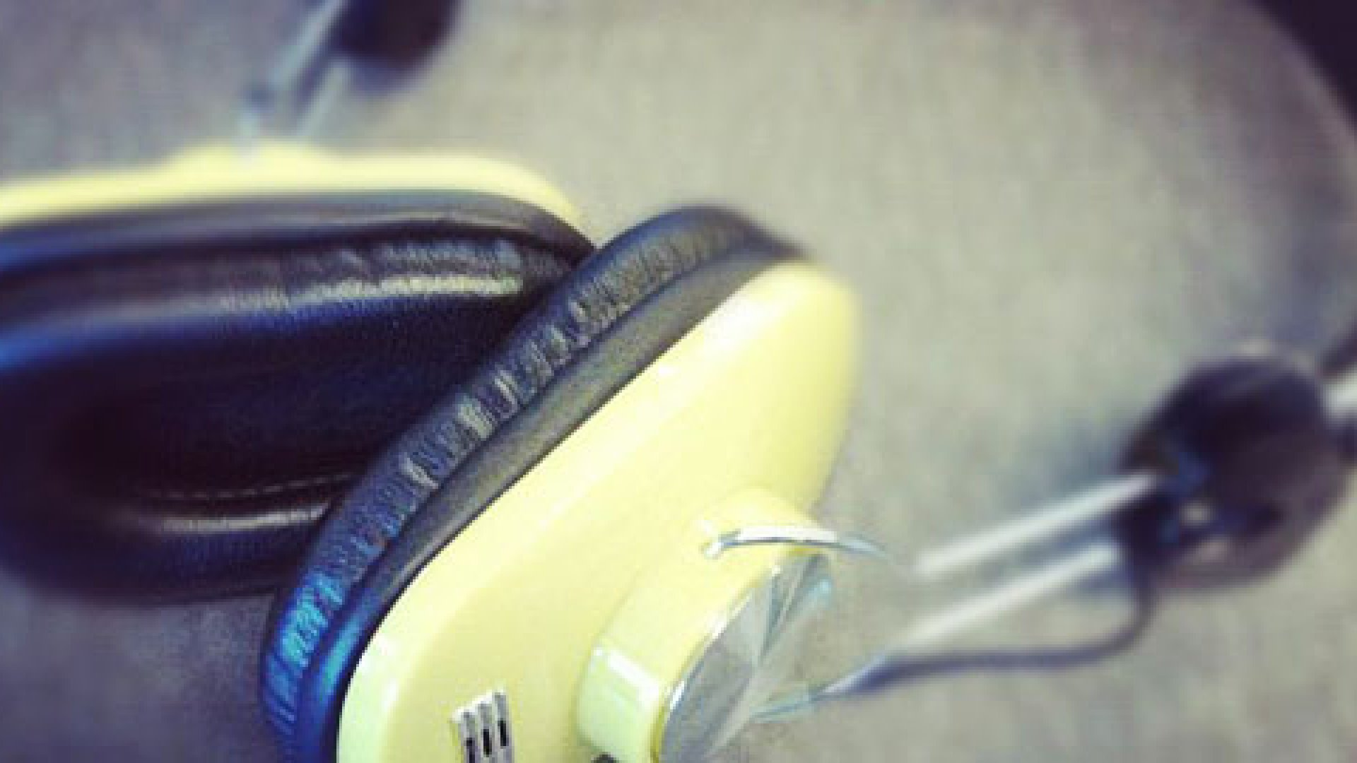 ReDigi: Sell Your Unwanted MP3s