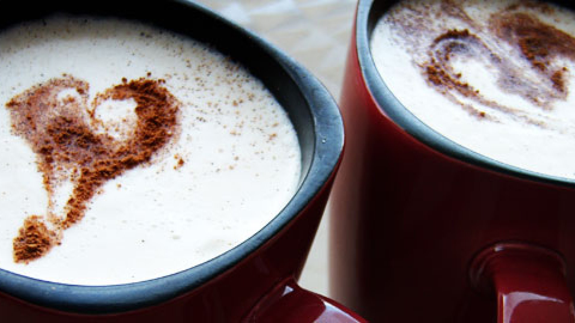 Breaking Into the American Haute-Coffee Market