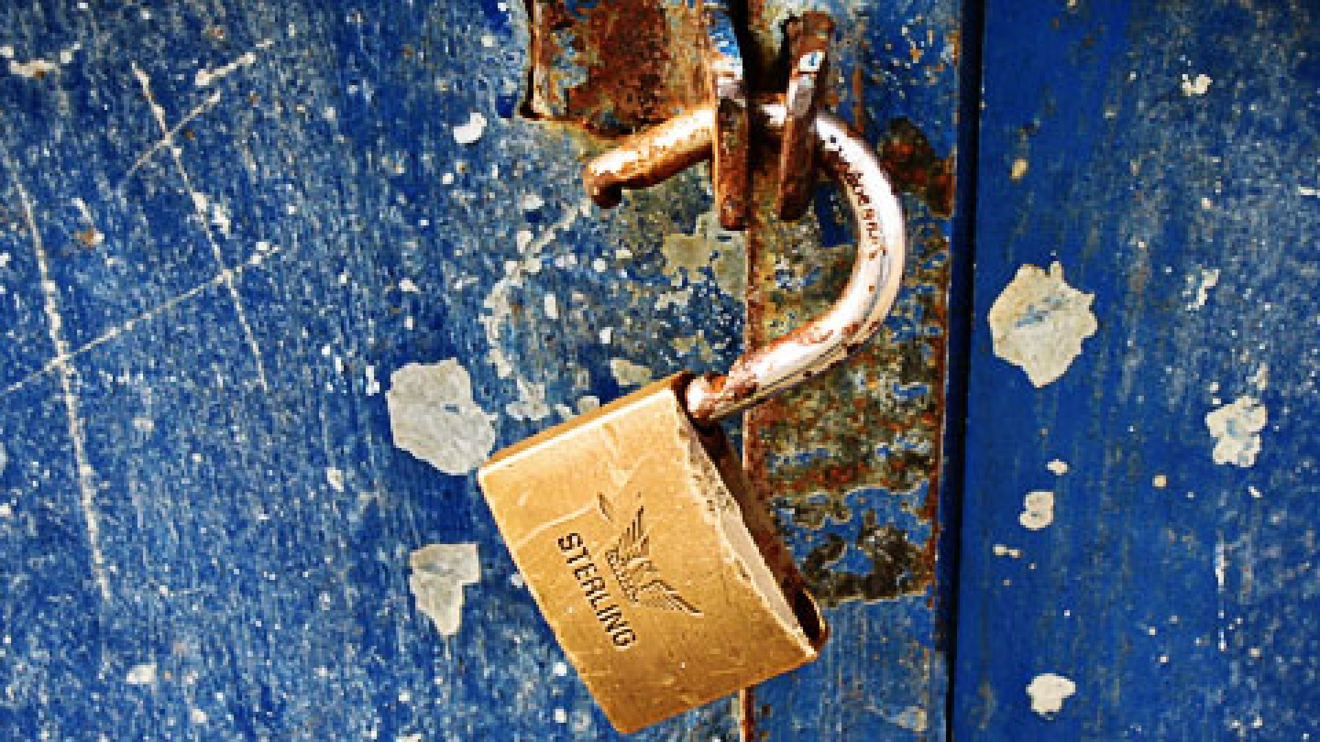 How to Avoid Password Hacks: 5 Rules