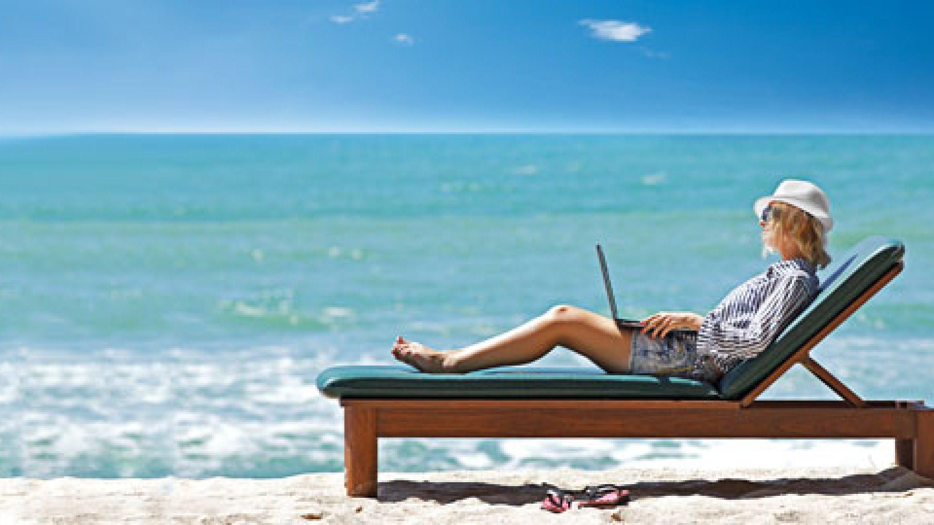 3 Ways to Reduce Employee Stress