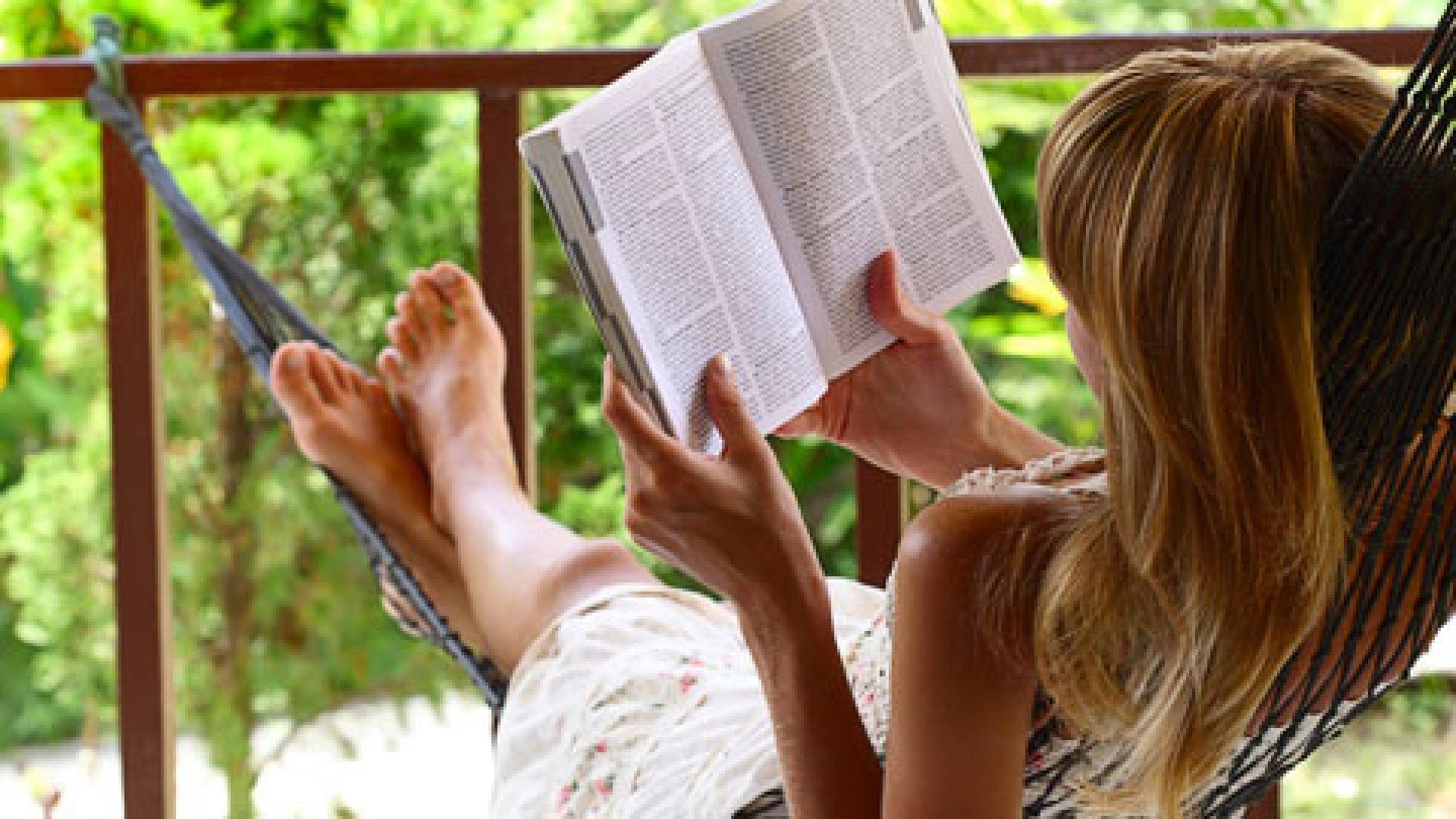 Goodreads Hits 10 Million Members