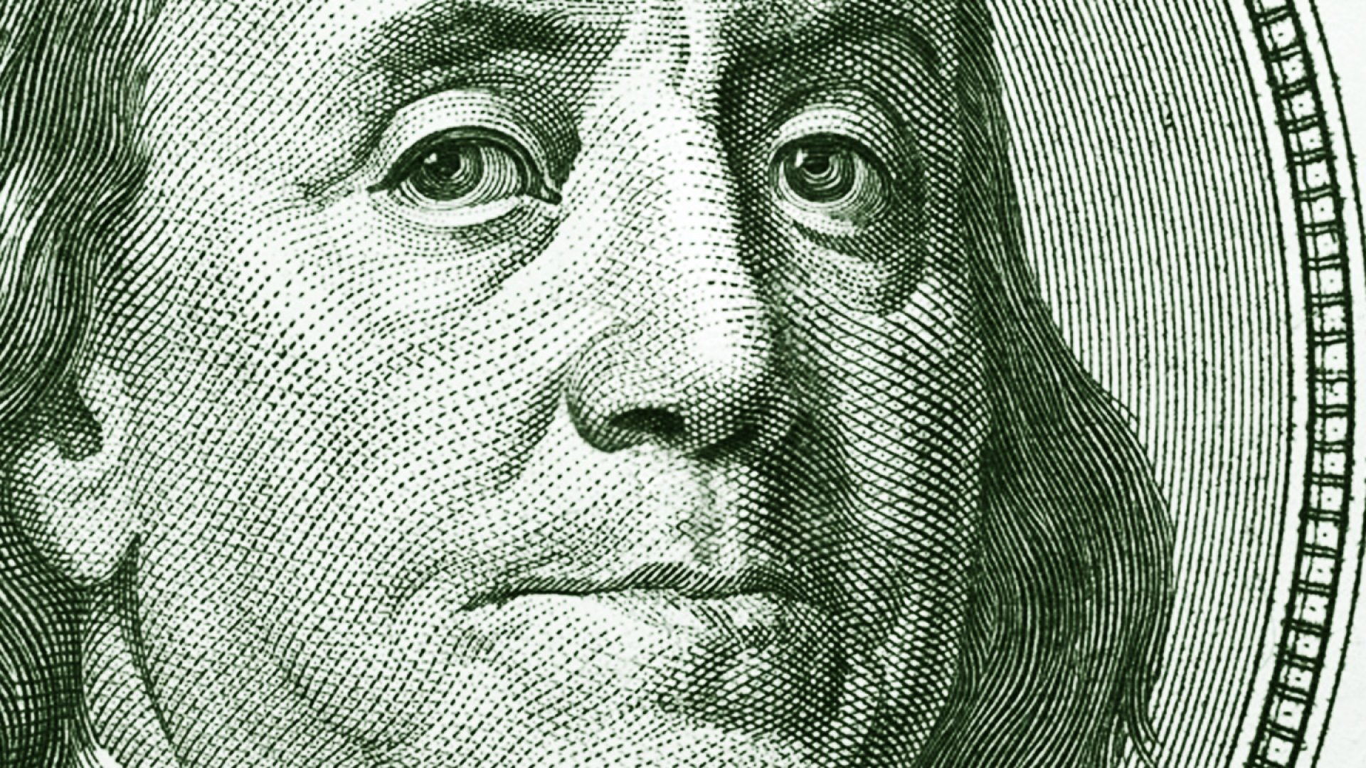 Stop Procrastinating: 5 Tips From Ben Franklin